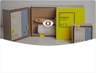 Packaging Solutions & Labelling